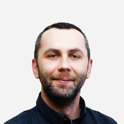 Ladislav Dorók | Marketingová agentúra UNIQINO