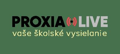 Proxia.Live klient marketingovej agentúry UNIQINO