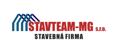 STAVTEAM-MG s.r.o. klient marketingovej agentúry UNIQINO