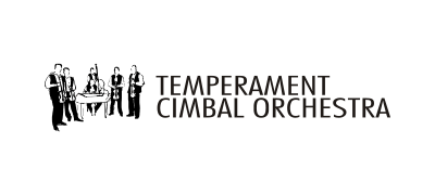 Temperament Cimbal Orchestra klient marketingovej agentúry UNIQINO