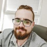 Jakub Debnár | Marketingová agentúra UNIQINO
