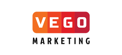 VEGO MARKETING